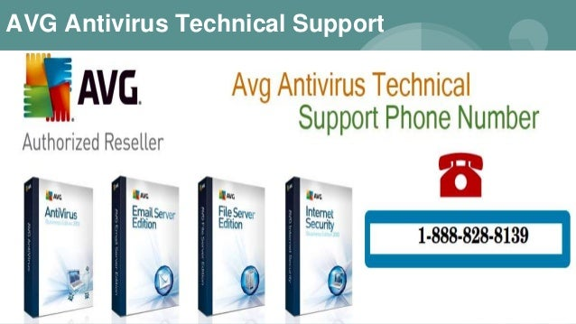 avg customer services email