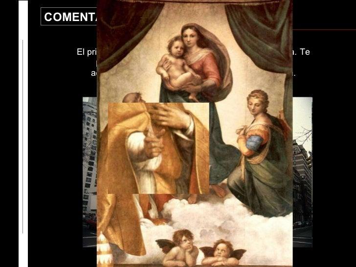 1 a-comentario arte2 Slide 2