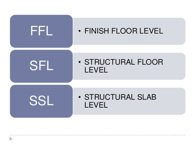 Ssl Ffl Sfl Abbreviations