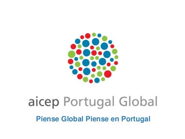 POUSADA DO FREIXO31 DE OUTUBROPiense Global Piense en Portugal
