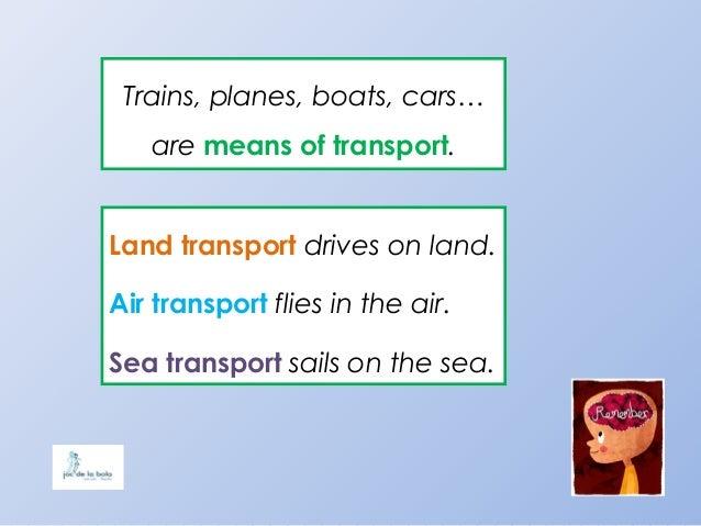 1.air sea-land.b