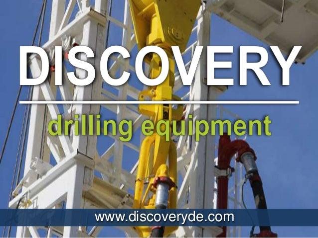www.discoveryde.com