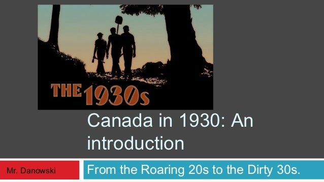 """an introduction to the roaring twenties a time of injustice The roaring twenties: a time of injustice essay, research paper the roaring twenties: a time of injustice the """"roaring twenties"""" was the age that was supposed to have been a blast when people were becoming free-willed the real sc$oop is the 1920's were a time of injustice and murder it was a time that sent our great country into debt."""