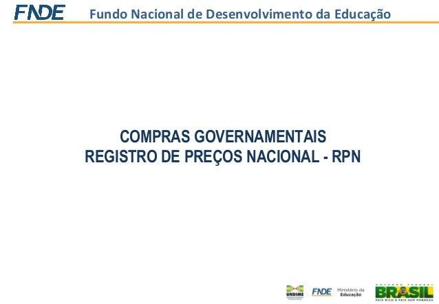 Desvinculação orçamentária e gestào pública face ao contexto restritivo de recursos na administração pública 7