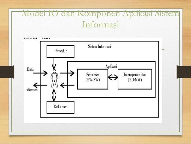 audit sistem informasi N menurut ron weber dalam bukunya information systems control and audit halaman 47- 55, terdapat 5 (lima) langkah atau tahapan audit sistem informasi.