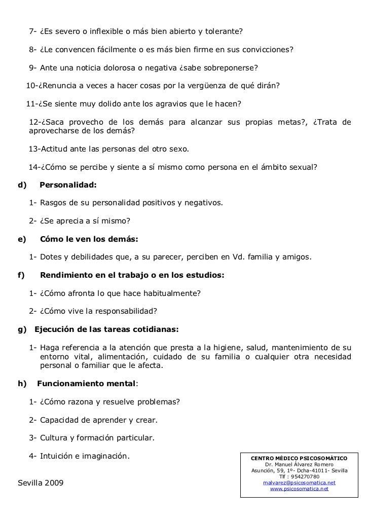 1 Autodescripcion Y
