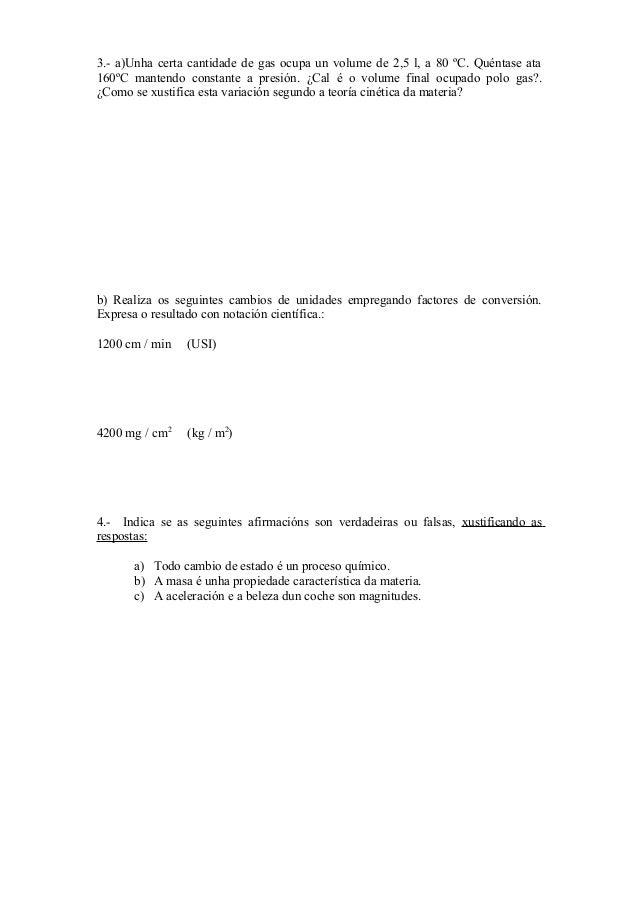 Proba8 Slide 2