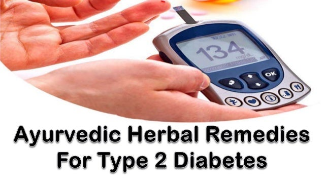 Dharmanis.com  Do you wish to know about the herbal remedies for treating type 2 diabetes? If yes, let's see here some of...