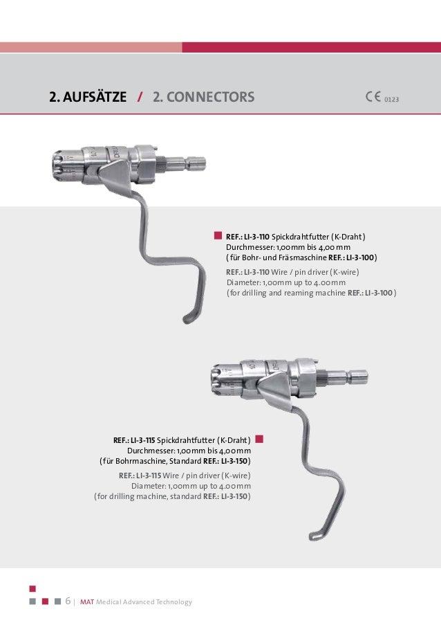 1 brochure mat-li-ion_power_tools