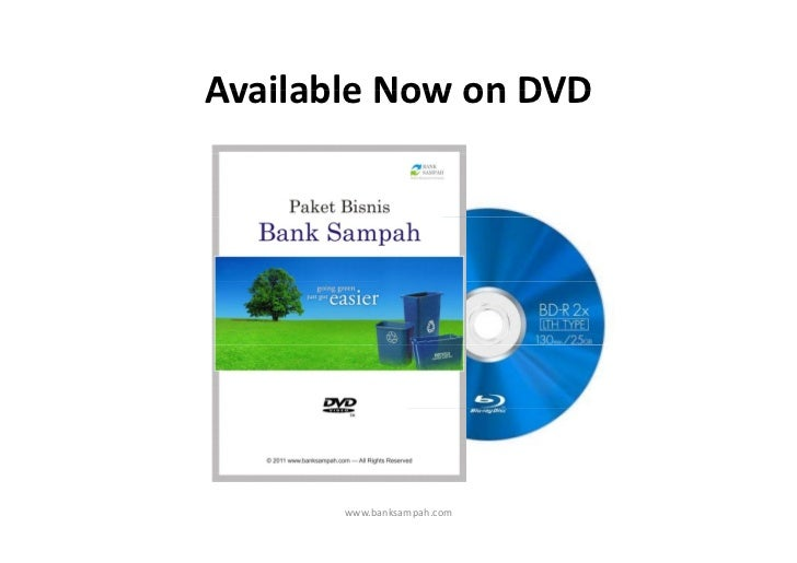 AvailableNowonDVDAvailable Now on DVD       www.banksampah.com