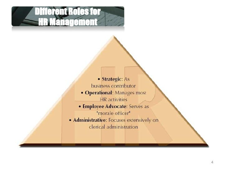 """resource management ch 3 and 4 At this stage of human resource management (hrm), we now have employees in our  through """"job analysis and design"""" in chapter 4 in chapter 7, we discussed ."""