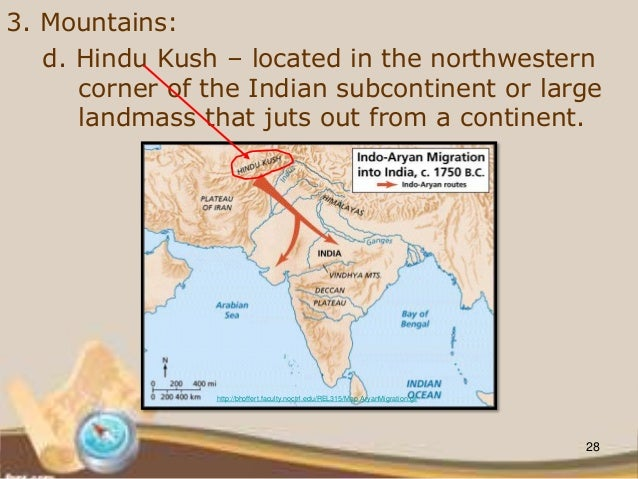 1-c-intro-to-geography-2013-2014-28-638 India Map Hindu Kush Mountains on india in asia map, india kabul map, india brahmaputra river map, india ganges river map, india pakistan map, india arabian sea map, india hinduism map, india afghanistan map, india indus river map, india indian ocean map, india deccan plateau map, india thar desert map, india himalayas map, india khyber pass map,