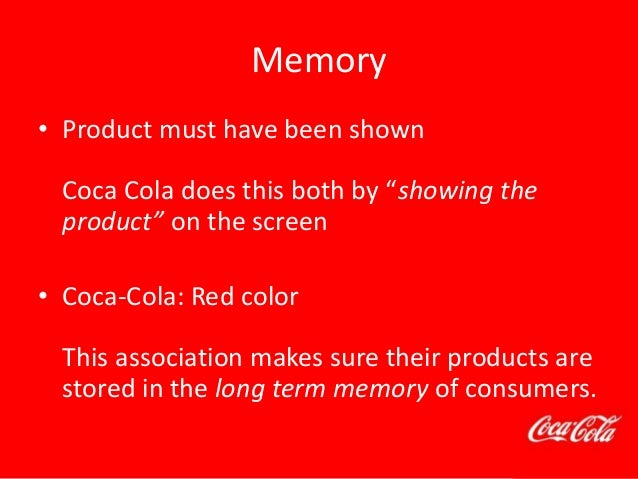 discuss the advantages and disadvantages coca cola Coca cola - a symbol of globalization  other people are not so sure that there are only advantages  leaders of the world's biggest industrial countries get .