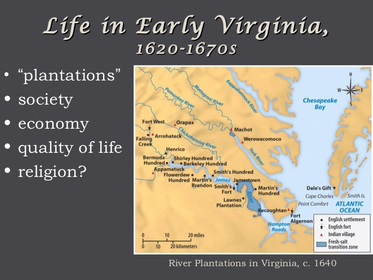 virginia changes in the economy and labor system and the southern colonies 8describe the roles of indians and african slaves in the early history of england's southern colonies 9describe the changes in the economy and labor system in virginia and the other southern i am doing a summer assignment for ap us history and i need some help there are 32.