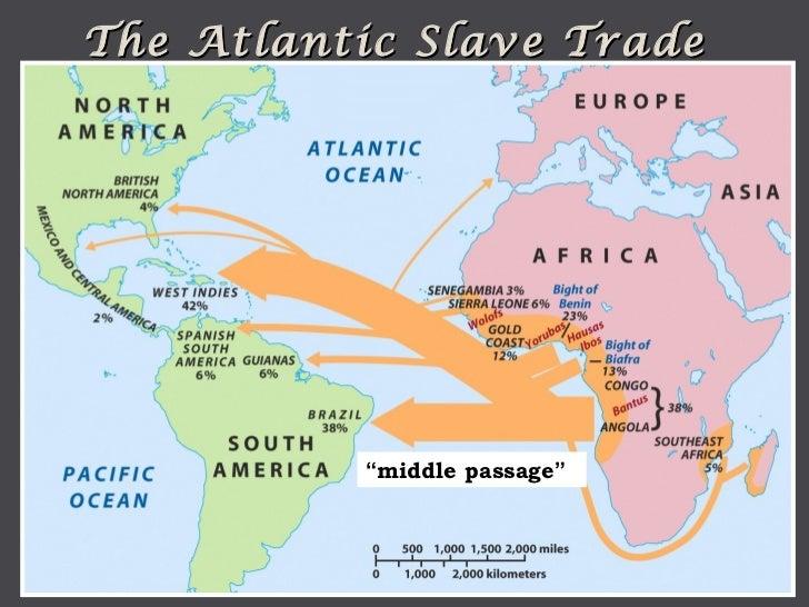 1 Colonial America 1492 1754