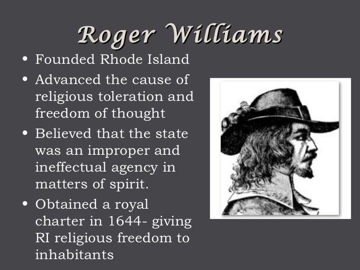 religion in america 1492 1790 Transatlantic encounters and colonial beginnings, 1492-1690 a f religious diversity in the american colonies evaluate the importance of foreign and domestic affairs in shaping american politics in the 1790's q.