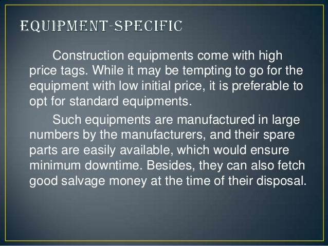 Construction Project Management By Kumar Neeraj Jha Ebook