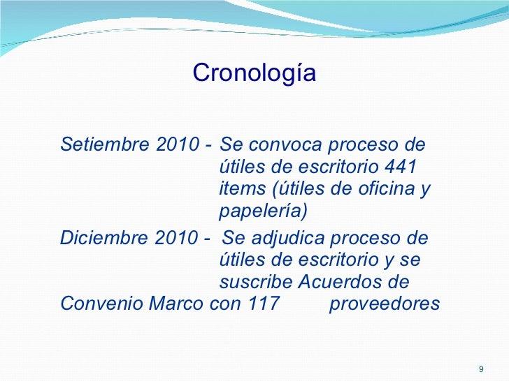 1 convenio cefic for Convenio oficinas y despachos estatal