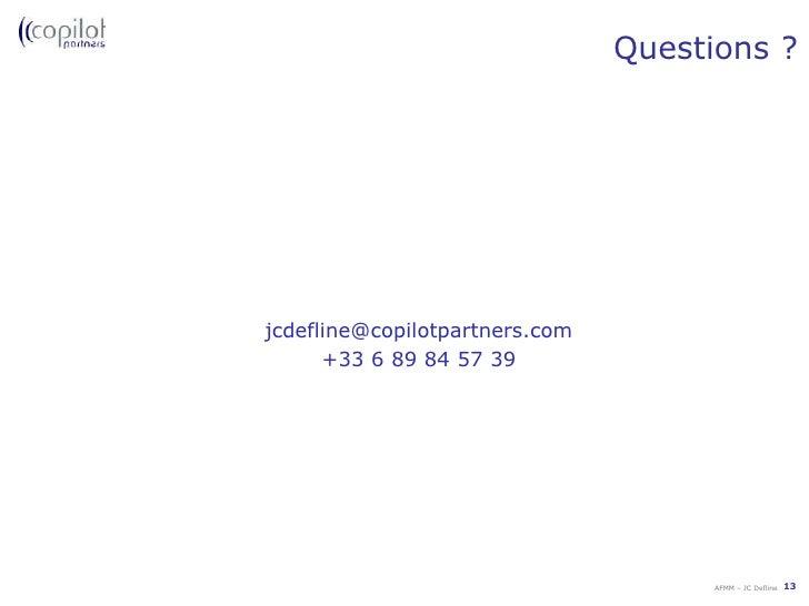 Un marché des contenus qui se structure <br />1 100 M€en 2009 (fixe et mobile)<br />59millions<br />39millions<br />Abonné...