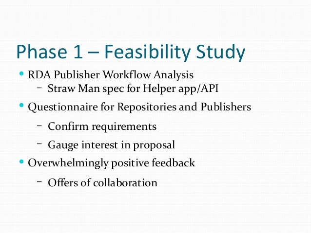 Schematic Researcher Helper App Data Repo Partial Package (SWORD+) Complete Package (SWORD+) Publisher Data Paper Data Dep...