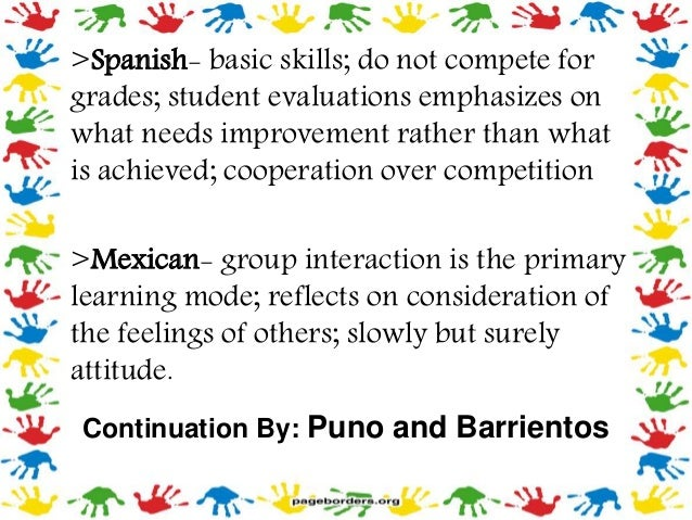 cross cultural communication 9 essay The single most important problem faced in cross-culture communications is ignorance interacting with foreign nationals is a tricky business.
