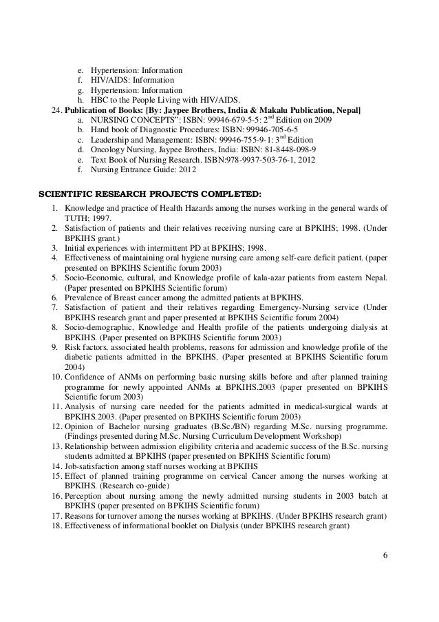 And Mehta Study Manual 2015 Pdf - diaristproject
