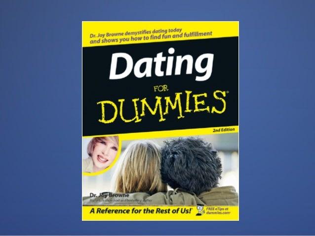 dating sites inside 2021