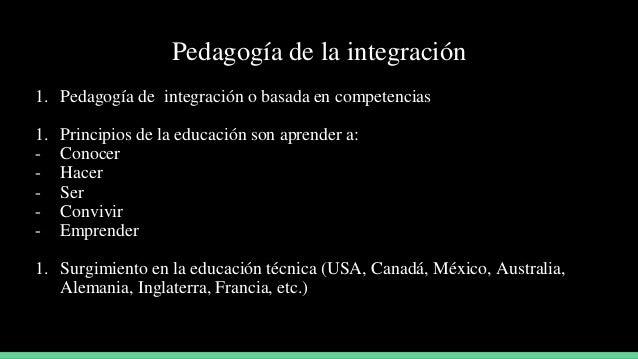 Aspectos filosóficos sociológicos políticos e pedagógicos da educação infantil 10