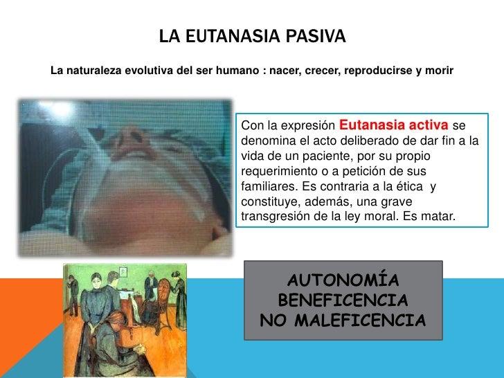 cuIDADOS PALIATIVOS<br />