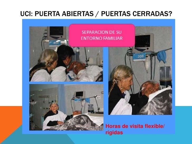 Como resultado del daño producido de enfermedades agudas o crónicas, cuya historia natural termina en la muerte a corto, m...