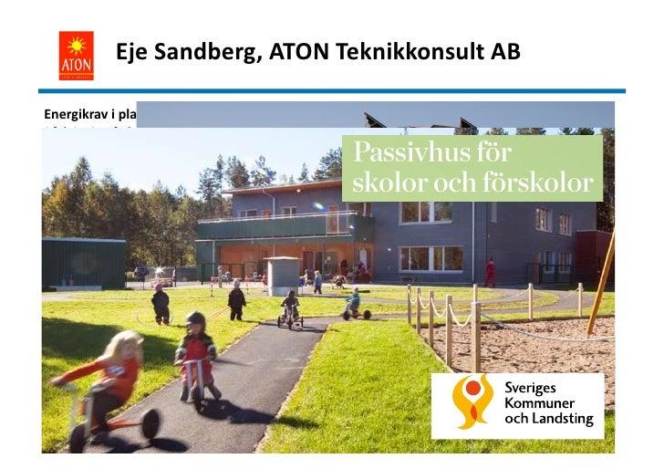 ch Landsting                                                             skolor och förskolor                             ...
