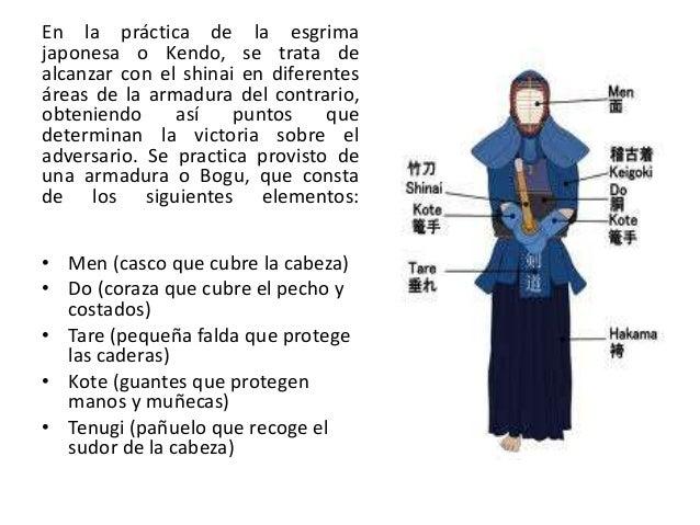 kendo_vestimentas.jpg (638×479)