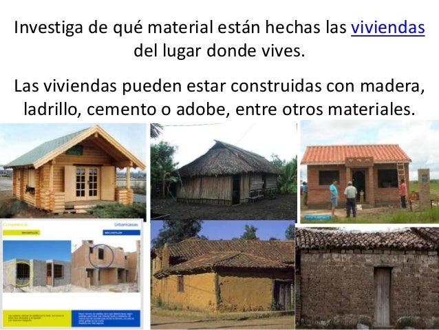 1 el lugar y sus casas