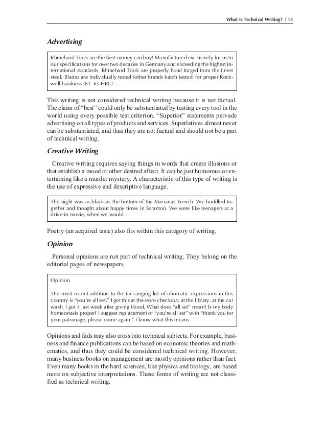 technical essays for engineering students Records 1 - 50 of 195 essay writers are ready to create well-written custom essays to your precise requirements we are online 24/7 uniq technologies offers ieee 2016 final year projects for engineering students in power electronics techyaan project assistance for diploma and btech students.