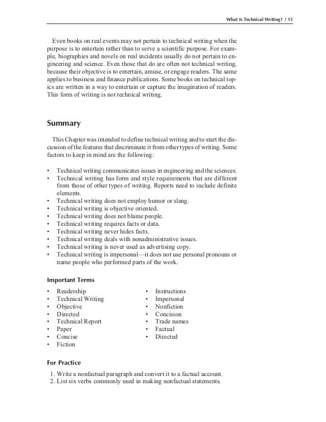 essay impersonal personal Introduction to personal development plan personal development essay  can be personal or impersonal, creative or factual  on personal front he or she needs to .