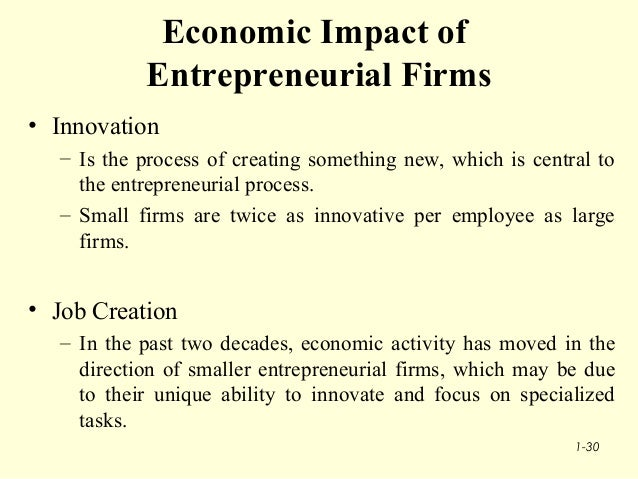 the role of entreprenuership Entrepreneur definition, a person who organizes and manages any enterprise, especially a business, usually with considerable initiative and risk see more.