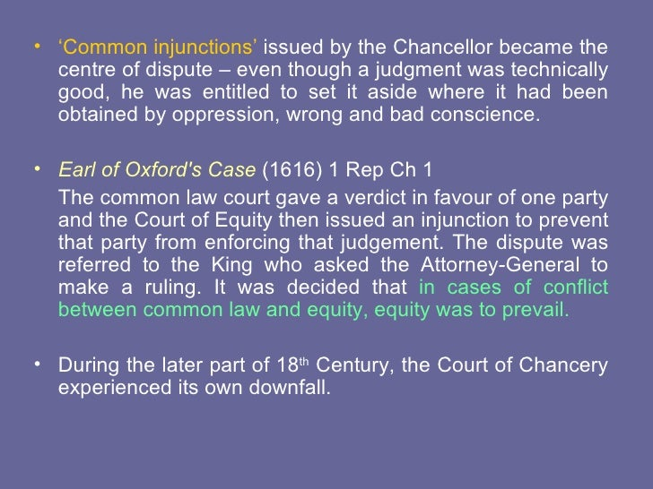the judicature acts 1873 1875 result in the fusion of equity and the common law Fusion of common law and equity  judicature acts fused common law and equity the reorganization of the courts carried out by the judicature acts 1873 and 1875.