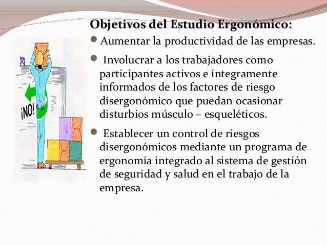 1. ergonomia y fisiologia del trabajo 1