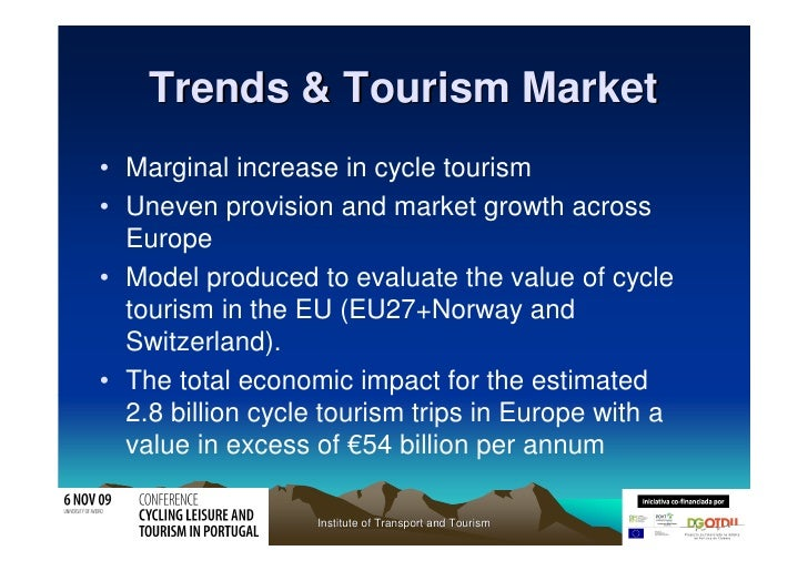 how trends and factors are currently affecting the travel and tourism sector Open document below is a free excerpt of review the trends that are currently affecting the travel and tourism sector from anti essays, your source for free research papers, essays, and term paper examples.
