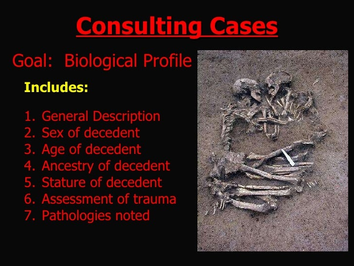 """physical anthropology vs cultural anthropology Introduction """"cultural evolution"""" is the idea that human cultural change––that is, changes in socially transmitted beliefs, knowledge, customs, skills, attitudes, languages, and so on––can be described as a darwinian evolutionary process that is similar in key respects (but not identical) to biological/genetic evolution."""
