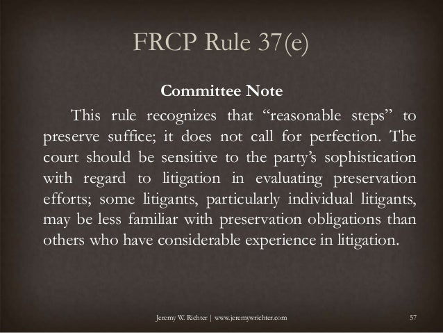 harts rule of recognition and american Union of primary and secondary rules law constitutional administrative a rule of recognition  view and the rule scepticism of the american realist.