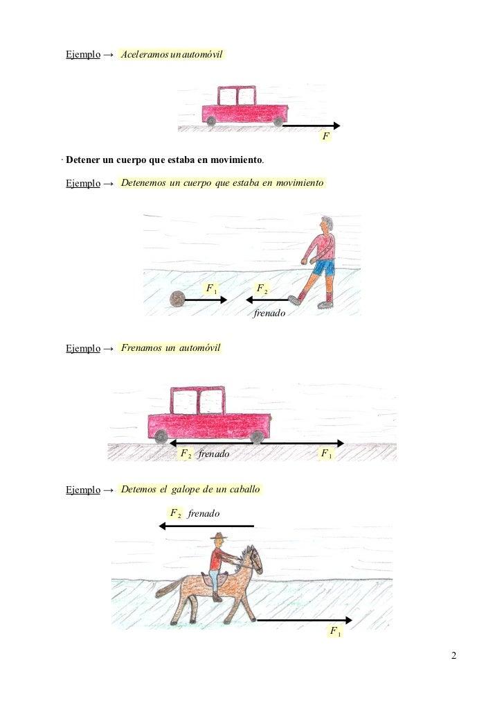 1.- Fuerzas Slide 2