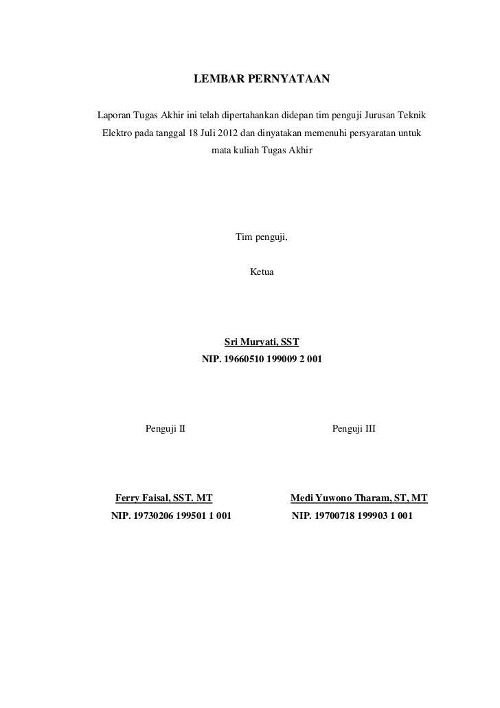 contoh judul thesis Thesis title example about contoh judul skripsi  pada kali ini thesistitle akan menuliskan daftar pustaka dari sebuah contoh judul skripsi yang berjudul .