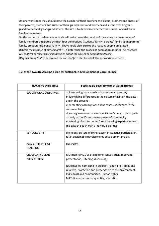 worksheet. Cognitive Distortions Worksheet. Grass Fedjp Worksheet ...
