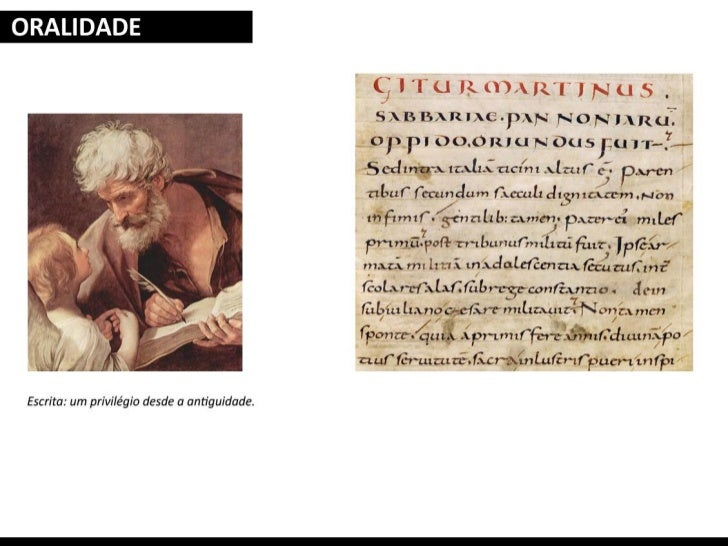 MITOLOGIA E FILOSOFIA      - O que é mitologia?      - Qual seu propósito?