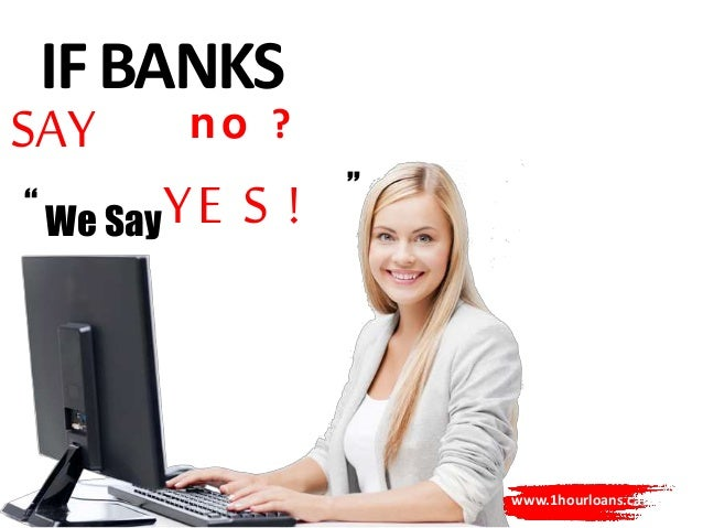 Payday Loans For 1 Hour Same Day With Easy Installment Repayment Plan - 웹