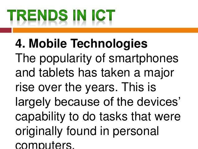 a. iOS b. Android c. Blackberry OS d. Windows Phone OS e. Symbian f. WebOS g. Windows Mobile