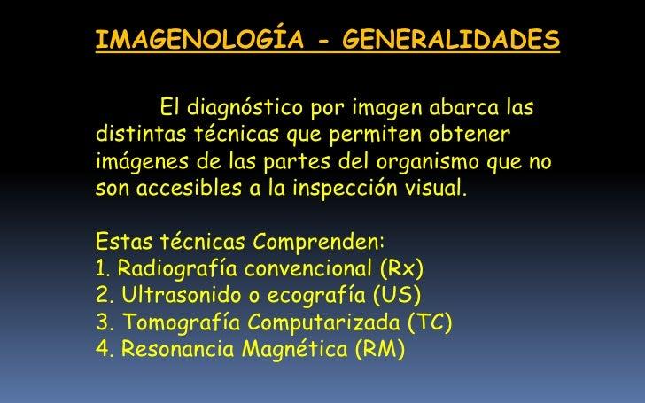 Castillo alejandra parte 2 - 3 part 8