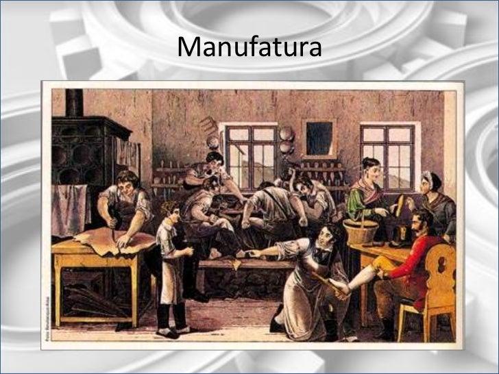 Artesanato Mineiro No Atacado ~ 1 industrializaç u00e3o