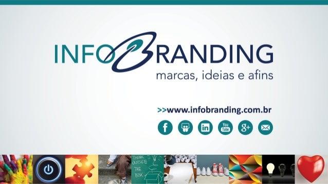 Profissional de Branding e Design com experiência na criação e desenvolvimento de projetos de identidade visual alinhados ...